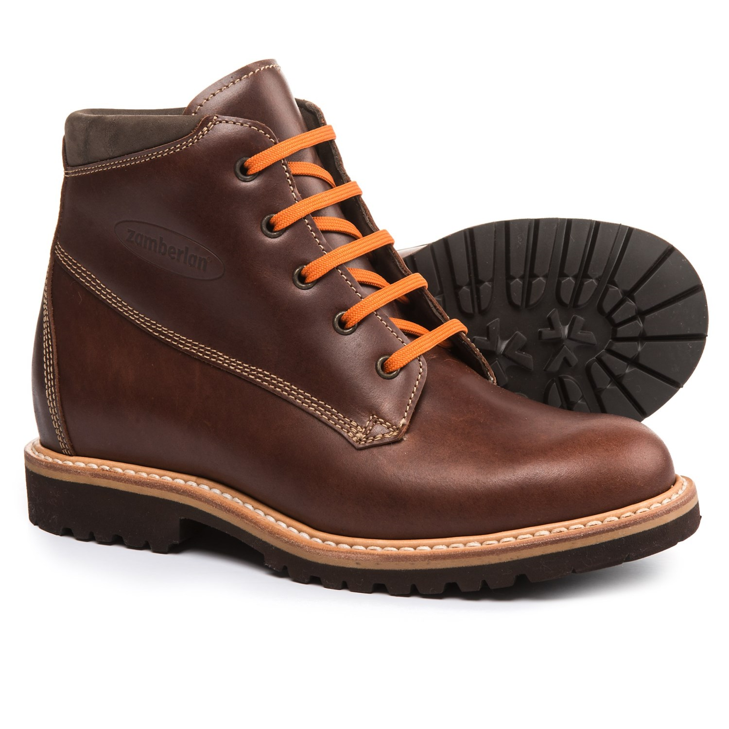 zamberlan florence gw casual boots for save 69