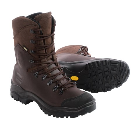Hunting Boots Usa