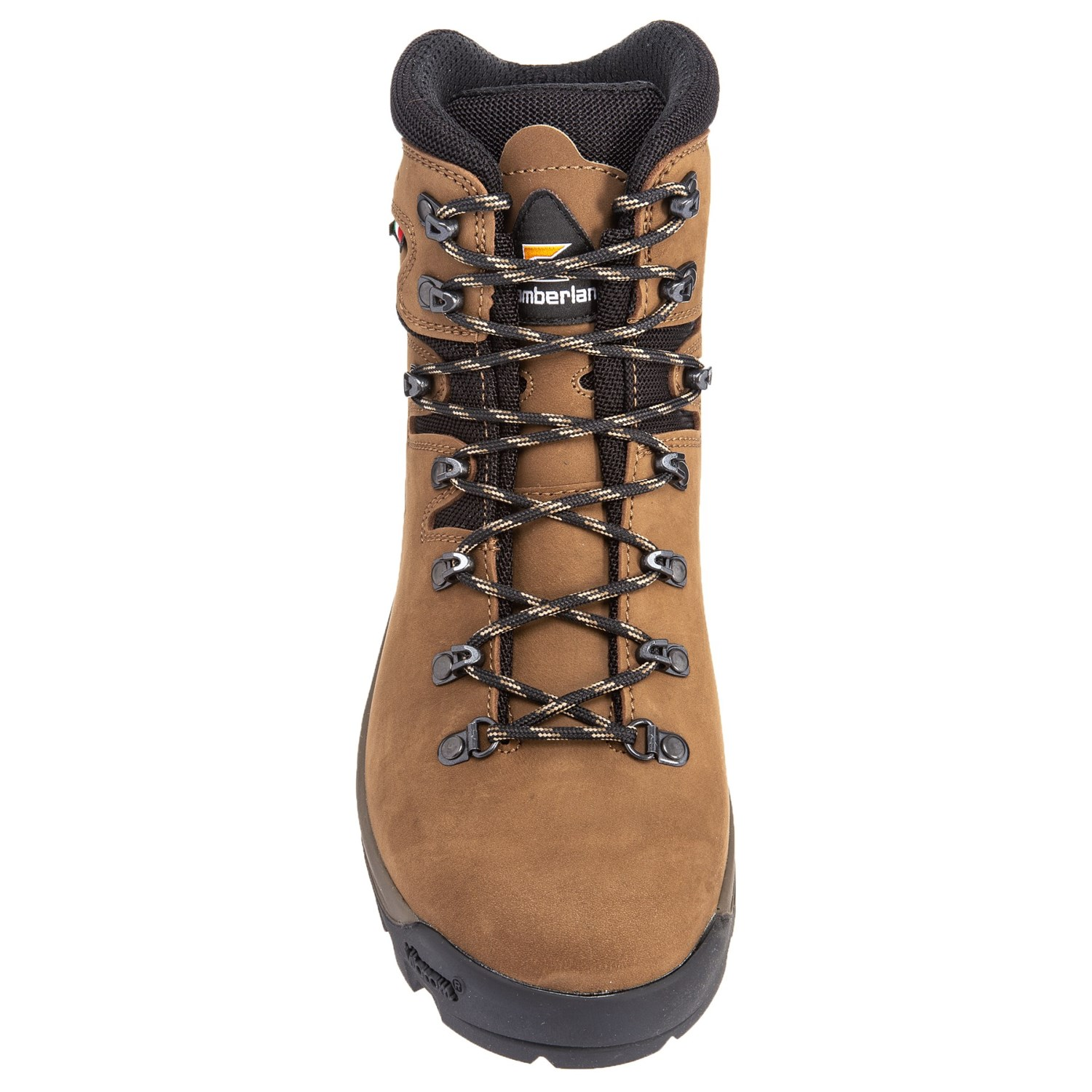 Zamberlan Made In Italy Duran Gore Tex Hiking Boots For Men