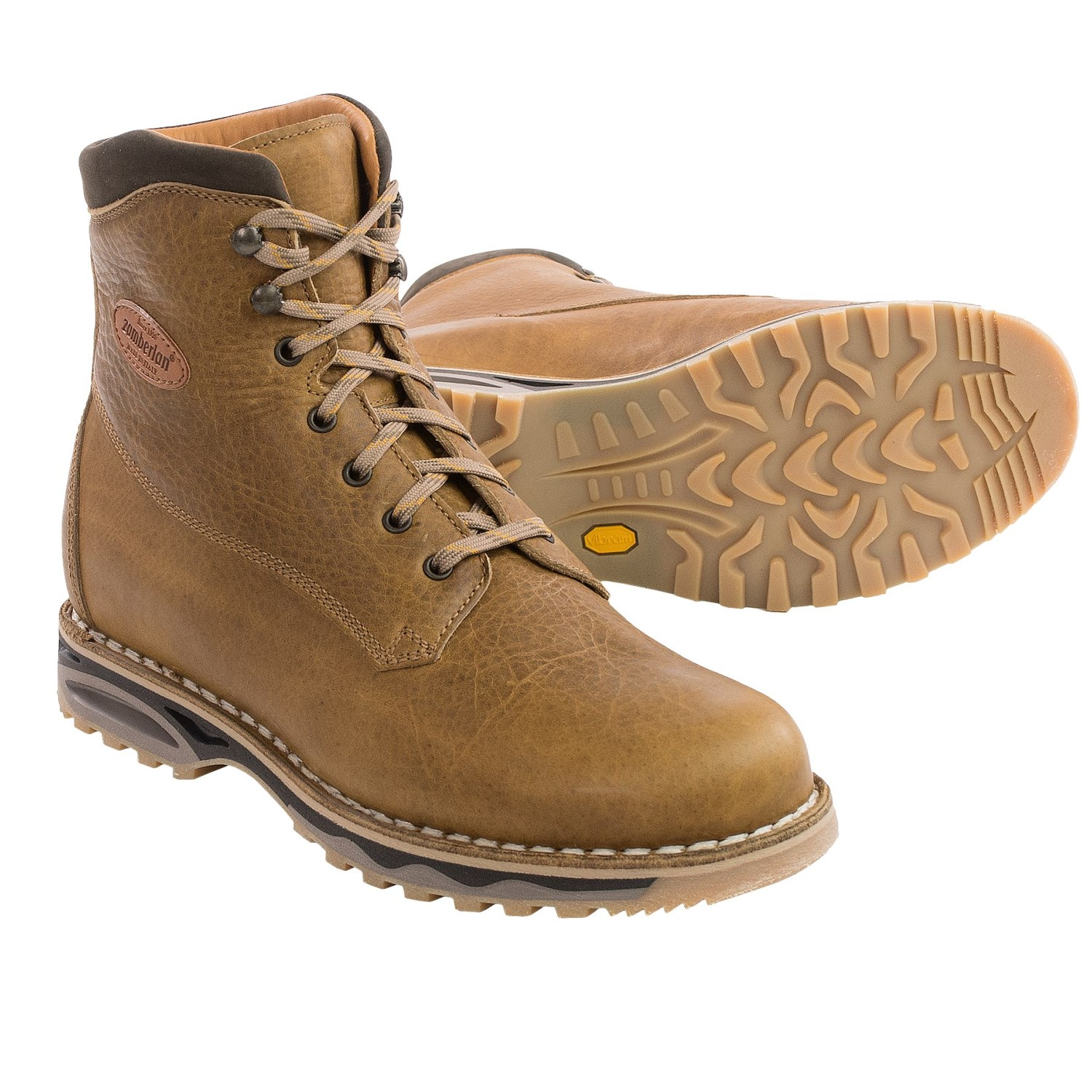 zamberlan nevegal nw casual boots for save 70