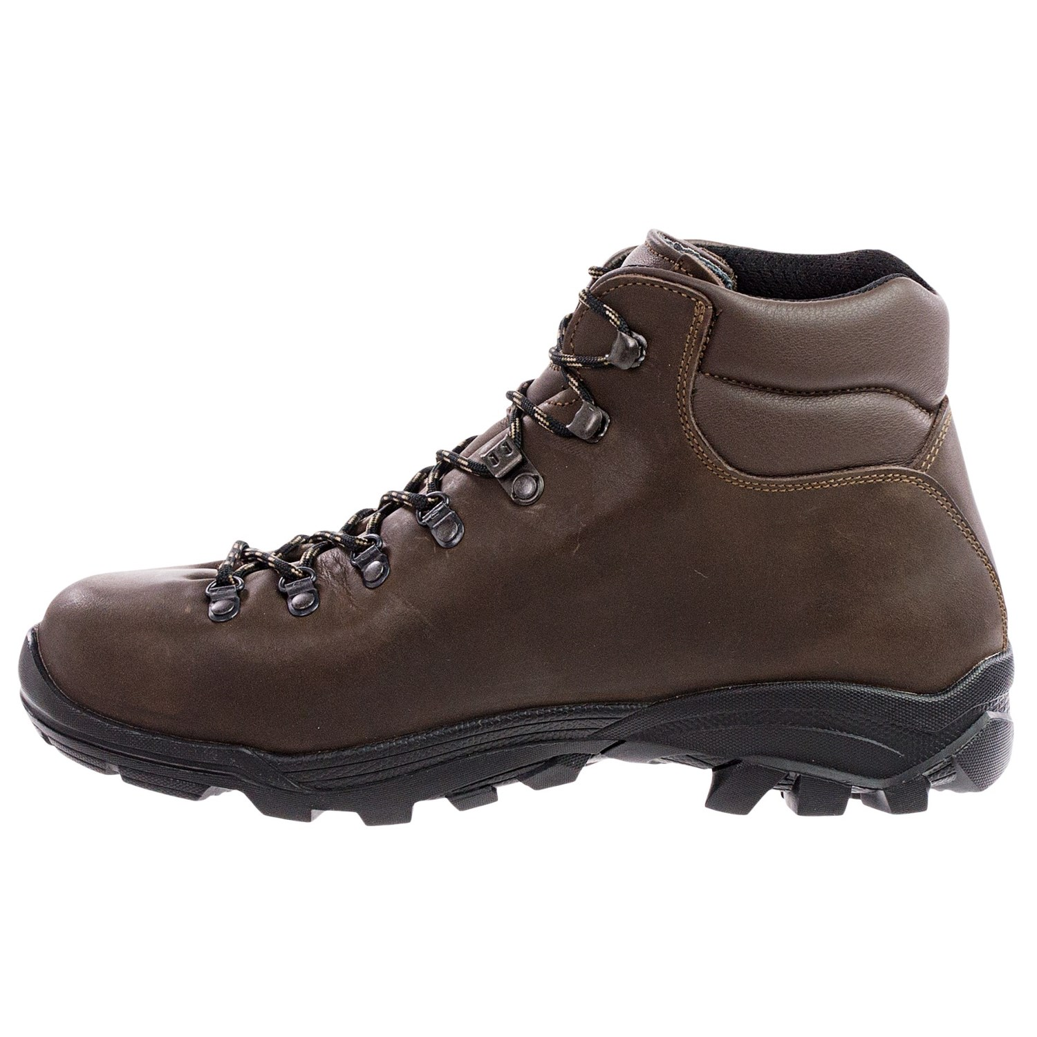 zamberlan trail lite tex 174 hiking boots for