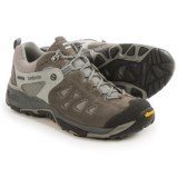 Zamberlan Zenith Gore-Tex® RR Hiking Shoes - Waterproof (For Women)
