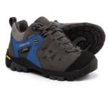Zamberlan Zenith Gore-Tex® RR Jr Hiking Shoes - Waterproof (For Kids)
