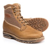 Zamberlan Zortea NW Casual Boots - Leather (For Women)