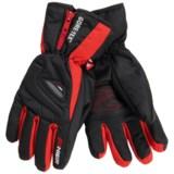 Zanier Solden Gore-Tex® Gloves - Waterproof, Insulated (For Big Kids)