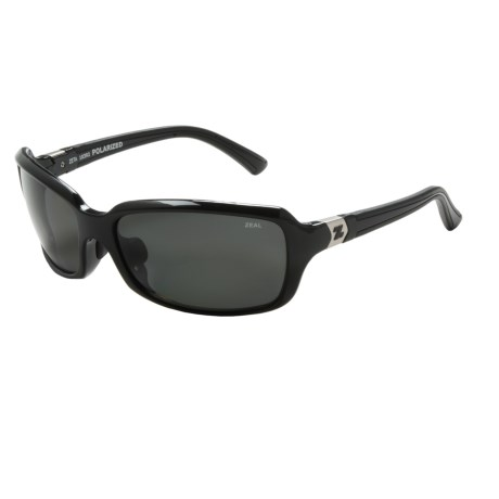 Zeal Zeta Sunglasses Polarized