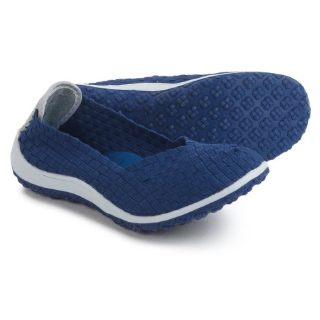 Zee Alexis Spice Shoes - Slip-Ons (For Women)