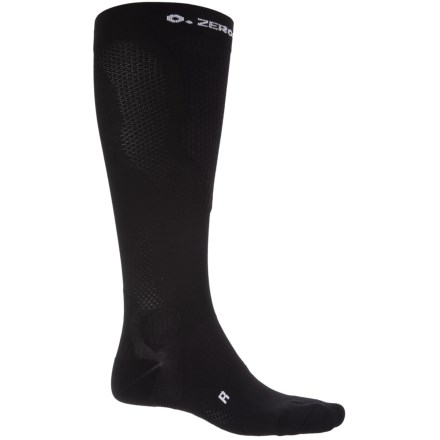 9b199fe164 Compression Socks - Over the Calf (For Men and Women