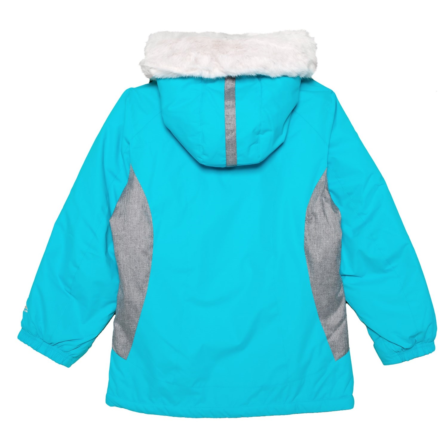 fade1d0a0f83f ZeroXposur Carol Systems Jacket (For Big Girls) - Save 72%