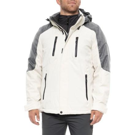 2d4300a85 Men's Jackets & Coats: Average savings of 54% at Sierra