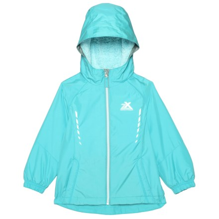 3f196ae5b Girls  Jackets on Clearance  Average savings of 61% at Sierra