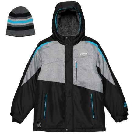 45a8f68a4 Kids' Ski & Snowboard Clothing: Average savings of 59% at Sierra - pg 6