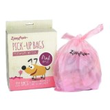Zippypaws Large Pet Waste Disposal Bags - 210 ct.
