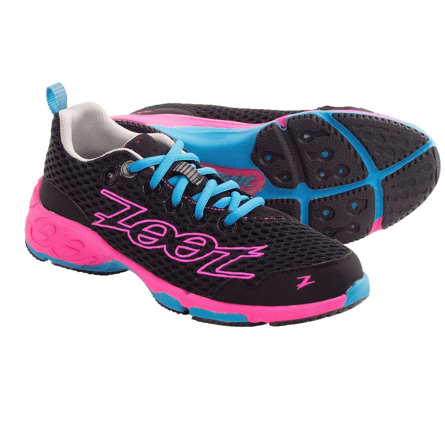 Zoot Womens Running Shoes 93