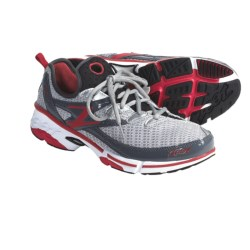 Zoot Sports Energy 3.0 Cross Training Shoes (For Men) in White/Black/True Red