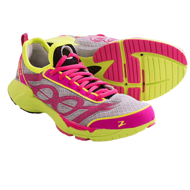 Zoot Women'S Running Shoes Reviews 27