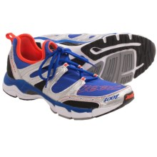 Zoot Sports Ultra Kalani 2.0 Running Shoes (For Men) in Classic Blue/Silver/Fuel - Closeouts