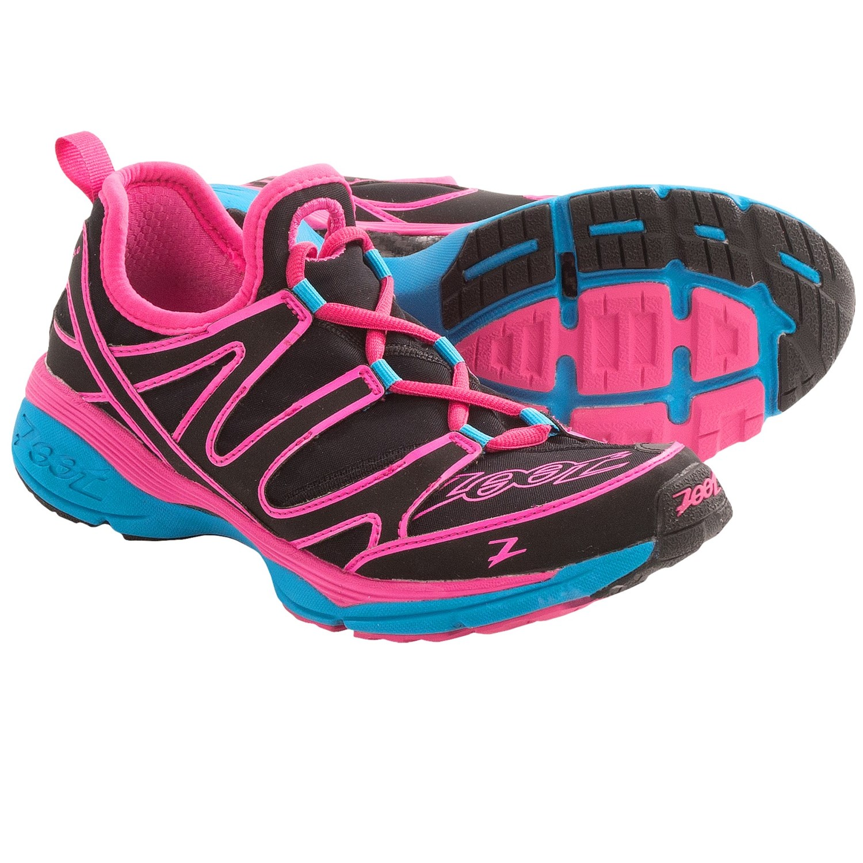 Zoot Ultra TT 2.0 Running Shoes (For Women) - Save 35