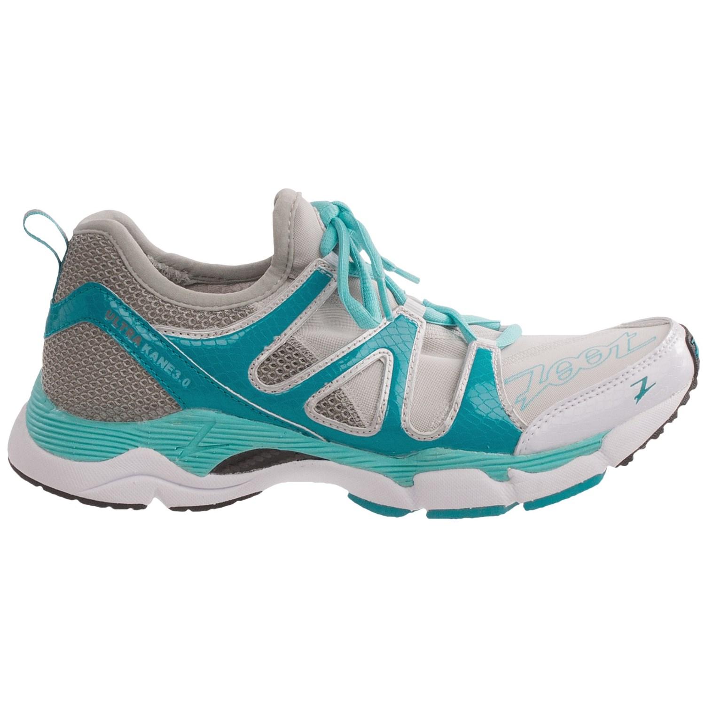 Zoot Ovwa   Shoes Womens