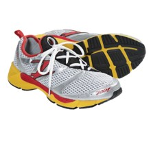 Zoot Sports Ultra Otec Running Shoes (For Men) in White/Zoot Red/Silver - Closeouts