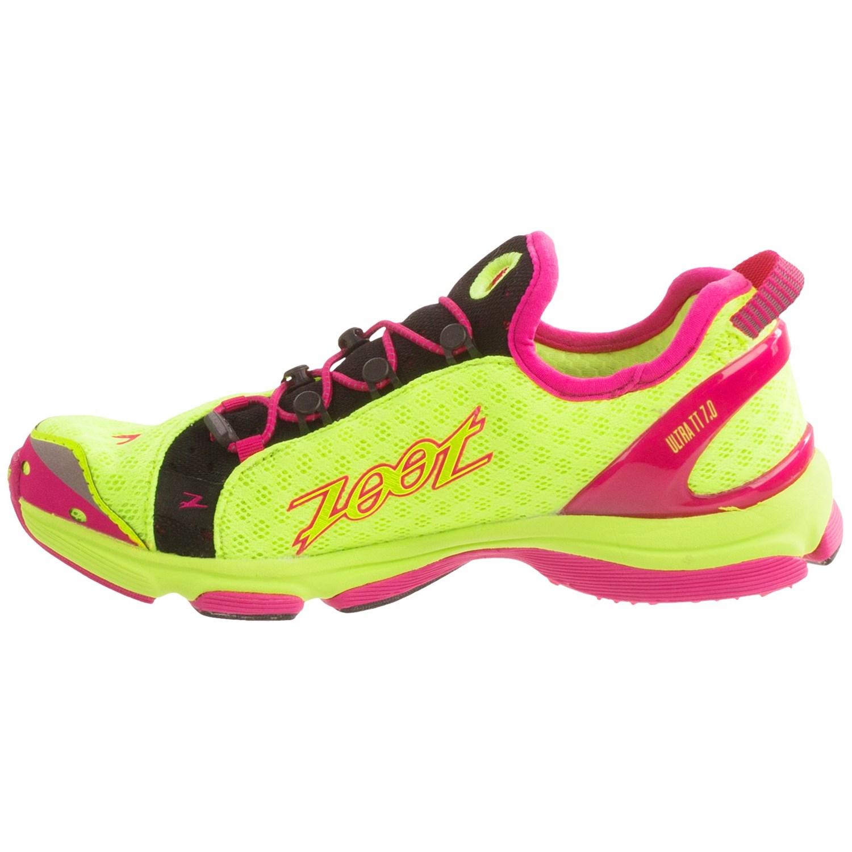 Zoot Women S Ultra Tt   Running Shoes