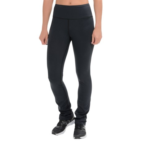Zuala Harmony Pants (For Women)