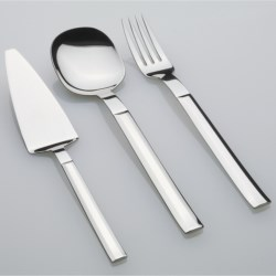 Zwilling J.A. Henckels Cajus Serving Set - 3-Piece in See Photo