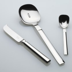 Zwilling J.A. Henckles Cajus Completer Set - 3-Piece in See Photo
