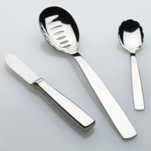 Zwilling J.A. Henckles Capella Completer Set - 3-Piece in See Photo - Closeouts
