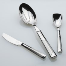 Zwilling J.A. Henckles Tai Chi Completer Set - 3-Piece in See Photo - Closeouts